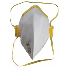 Respirator AP 311:FFP1 F7007 alternativni 23100